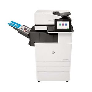 HP Laerjet E77830
