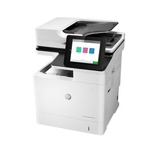 HP LaserJET 362655