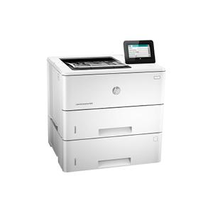HP LaserJet E50145