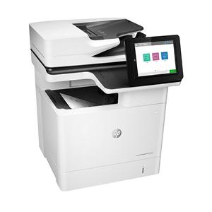 HP-LaserJet-E57540dn