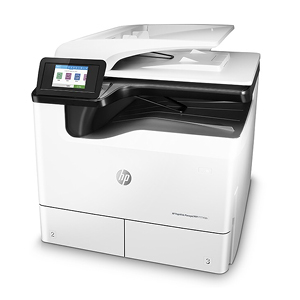 HP PAGEWIDE P77940