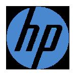 HP-manufacturer-logo-150x150-1