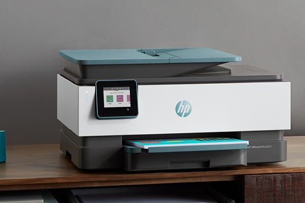 HP-printer-4-1