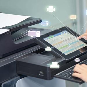 Print Management 1