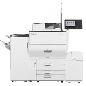 Ricoh Pro C52000