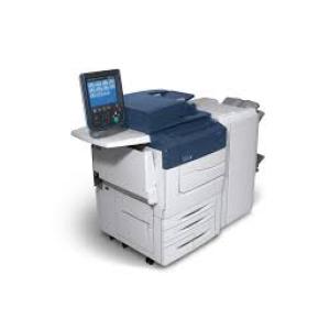 Xerox - C70-1