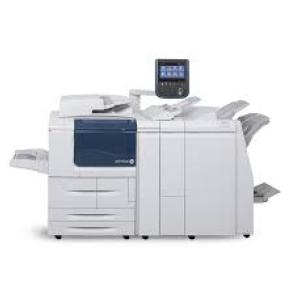 Xerox D110-1