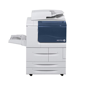Xerox-D95A